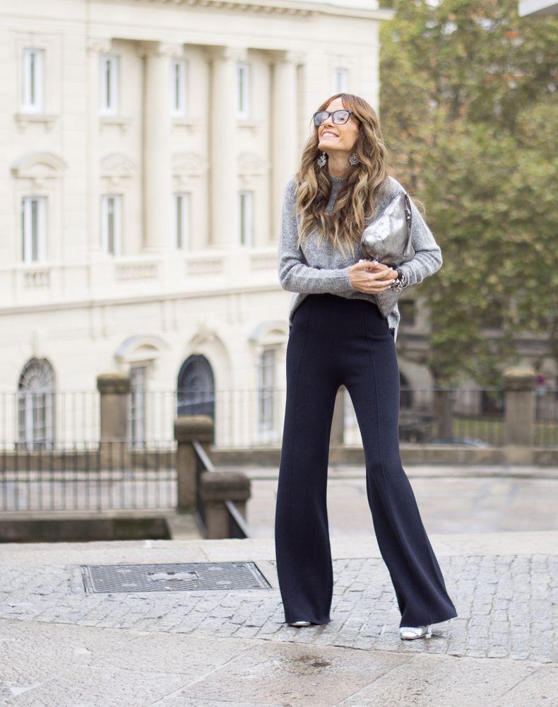 #BestOfBlogs Nov 2 @RebelAttitude #streetstyle #moda #fashion