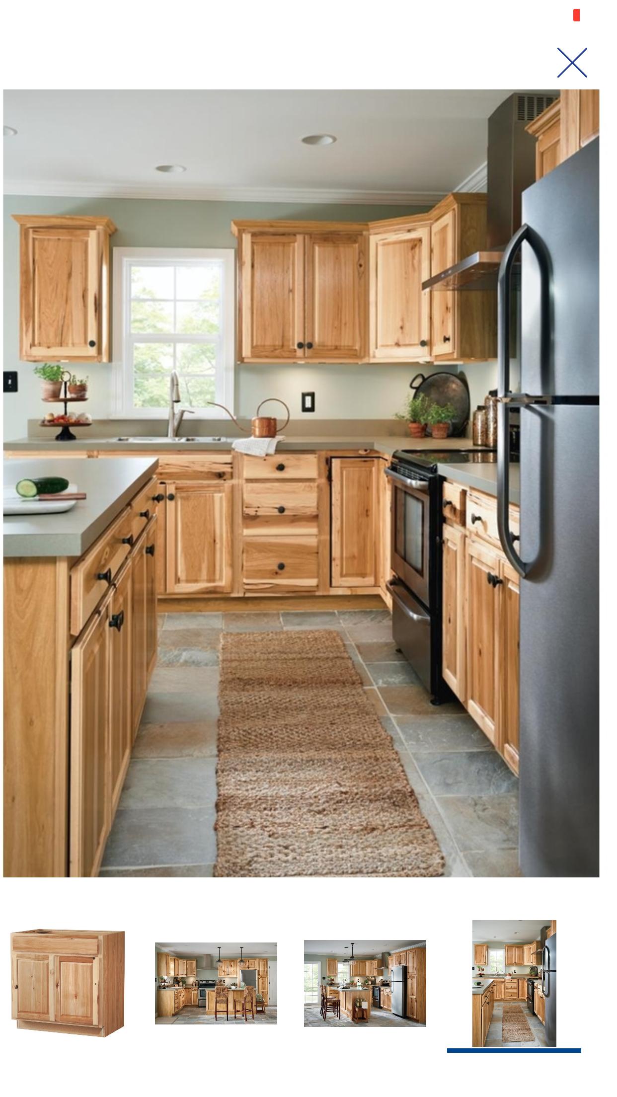 Cabinets For Kitchen Denver Kitchen Cabinet Design Kitchen