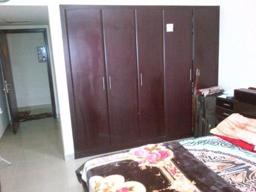 Fully Furnished Room For Rent For Couple Or 2 Ladies Dubai Rooms For Rent Beautiful Apartments Apartments In Dubai