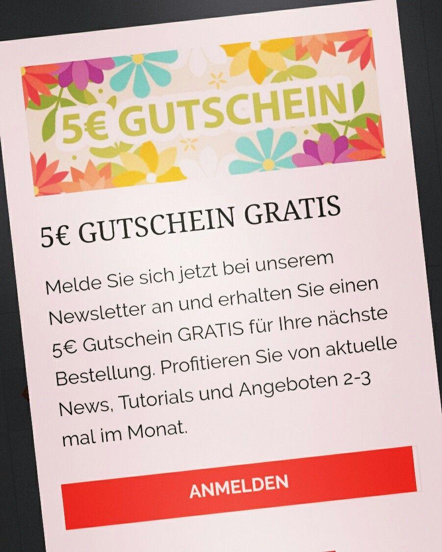JUHU!!! - www.Tradingshenzhen.com ist wieder retour und ...