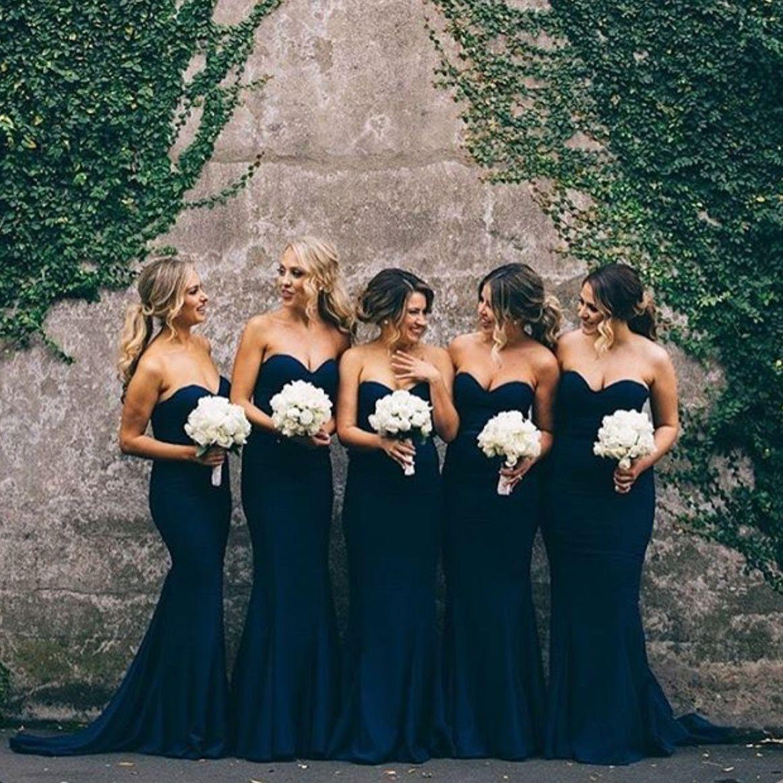 Pin de jenny martinez en Everything brides and weddings | Pinterest ...