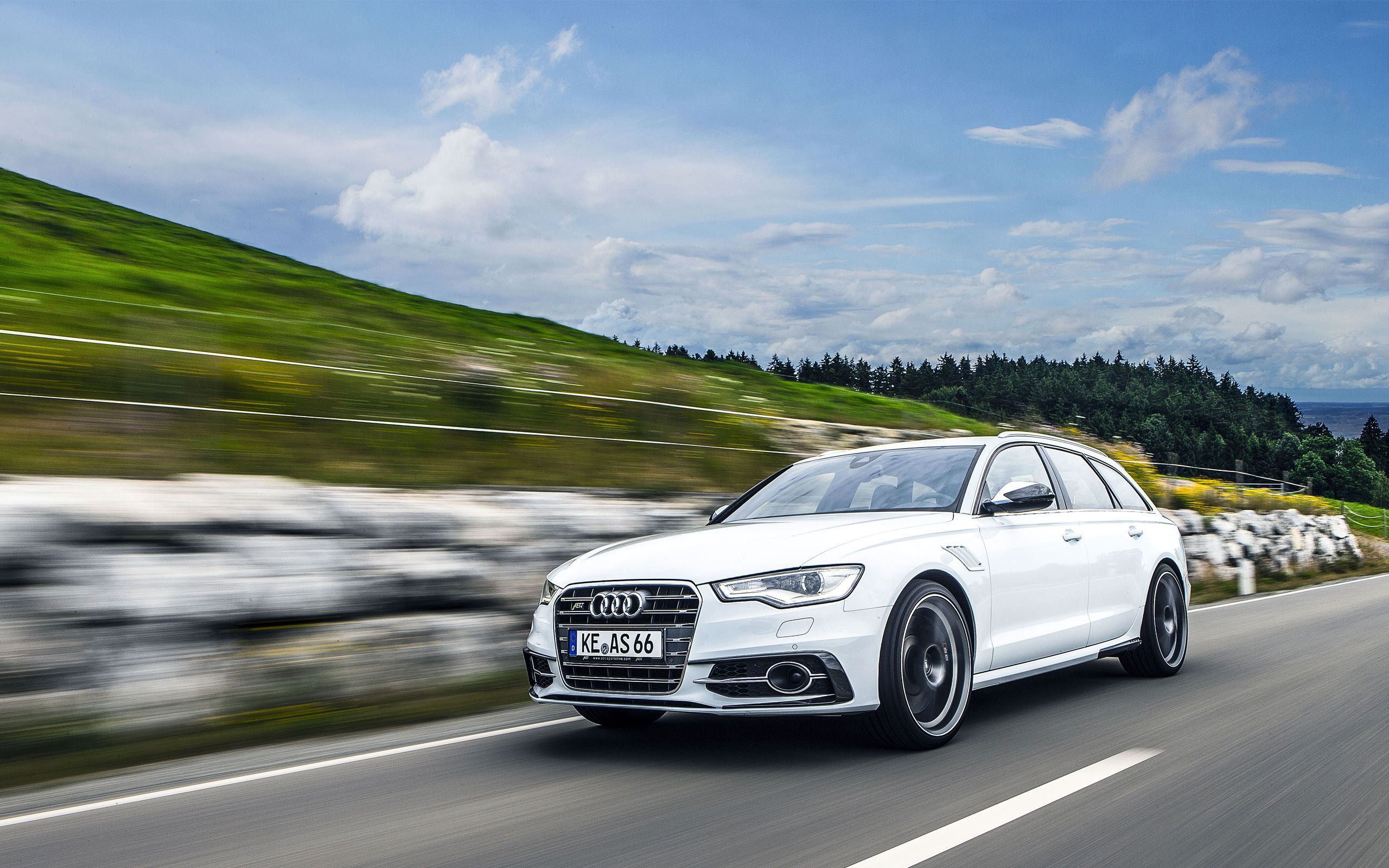 Pin by iPhone Wallpapers on HDWallpaperFX   Audi cars, Audi