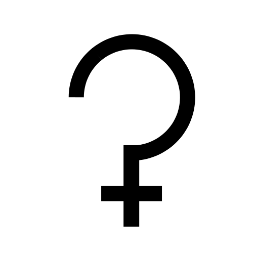 Image Result For Demeter Symbol Percy Jackson Birthday Pinterest
