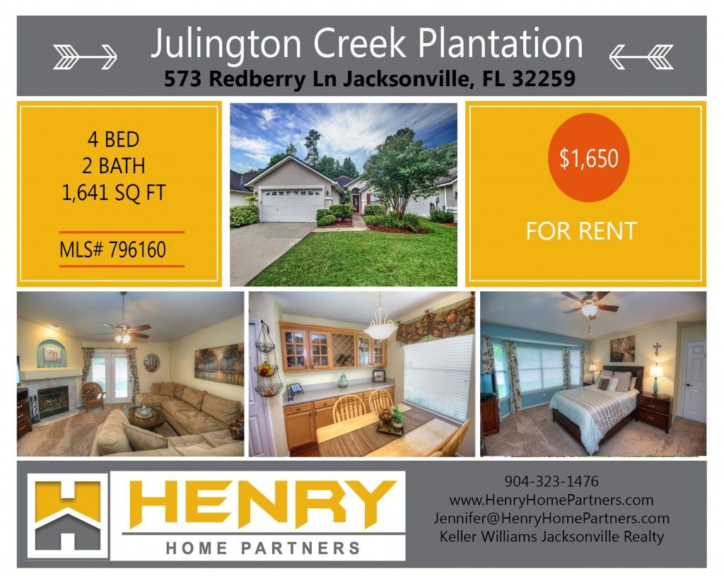 Stunning Jcp Home For Rent Renting A House Dream Pools Rent