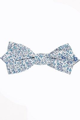 Liberty Katie Millie Bow Tie