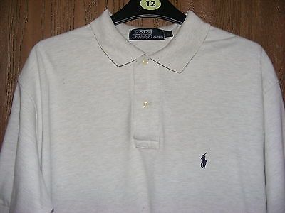 ralph lauren polo shirt https://t.co/jc7S4iLKy3 https://t.co/z4lQ1wdP9F