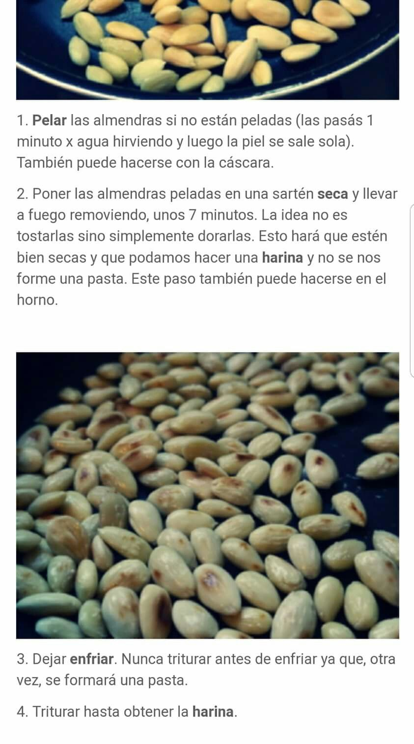 Pin by Marilyn Nater on recetas Vegetables, Food, Beans