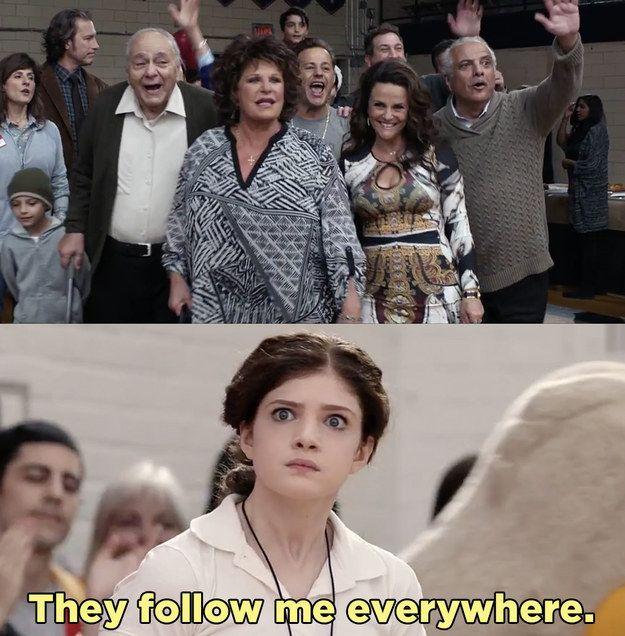 脂肪ママ映画