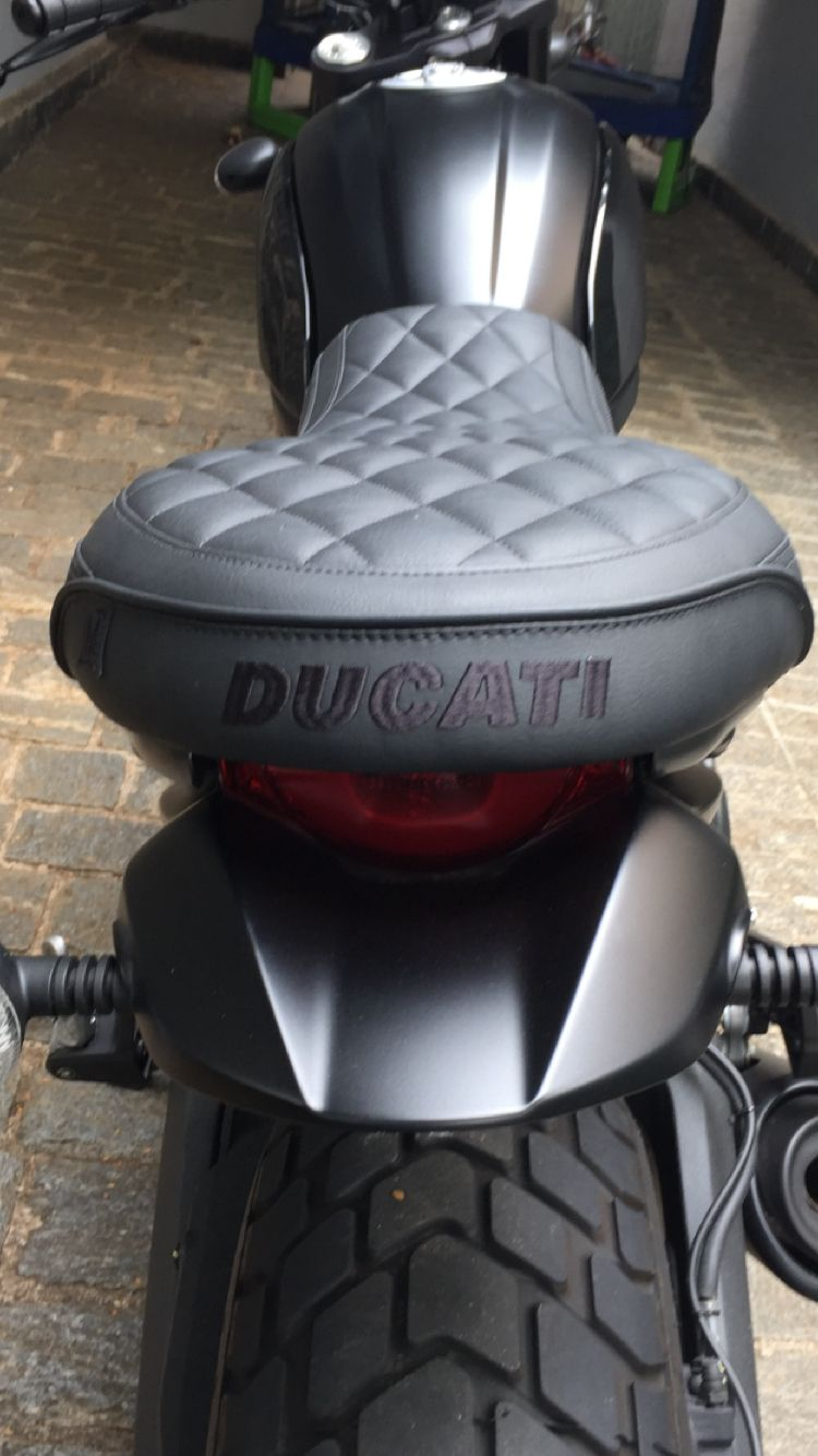 Pin By Shyh On Pinterest Ducati Scrambler And Hypermotard Fuse Box Custom Motorcycles
