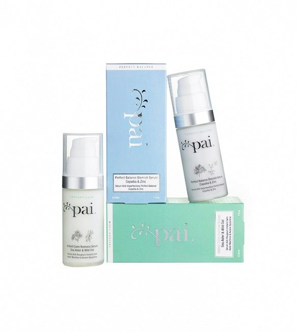 Is Medical Grade Skincare Really More Potent A Dermatologist Tells All Natural Skin Care Skin Care Pai Skincare