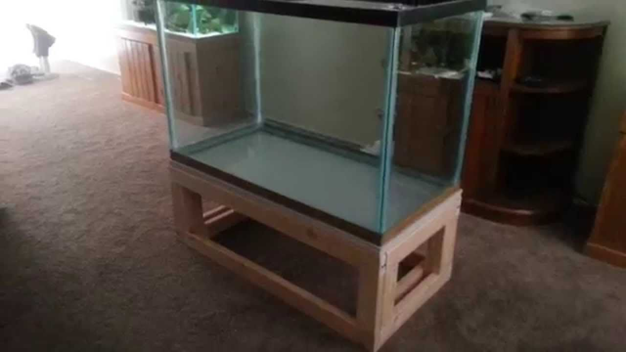 150 Gallon Tall Project 150 Gallon Fish Tank Aquarium Fish Fish Tank