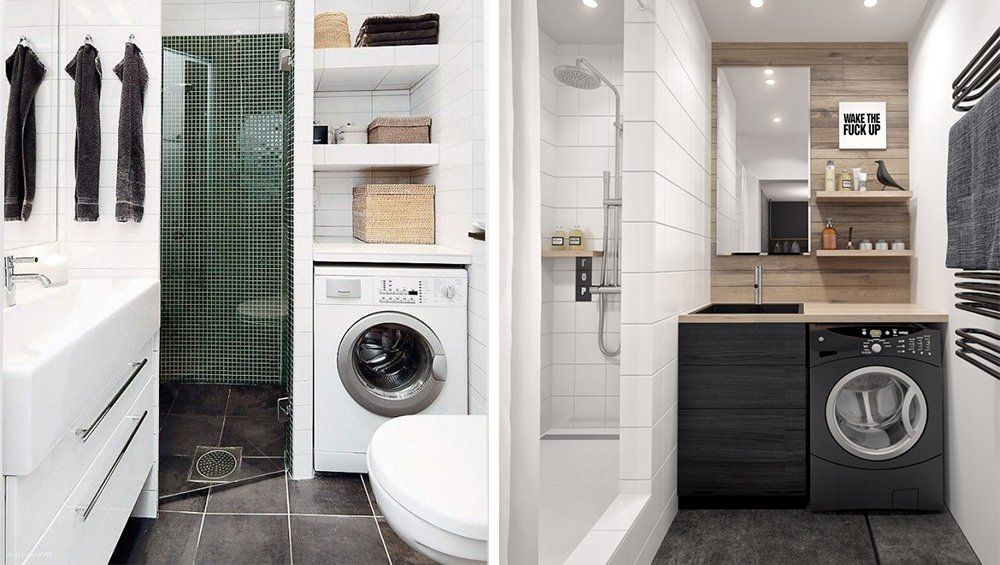 img1im6fr/03E8000008294930-photo-petites-salles-de-bains