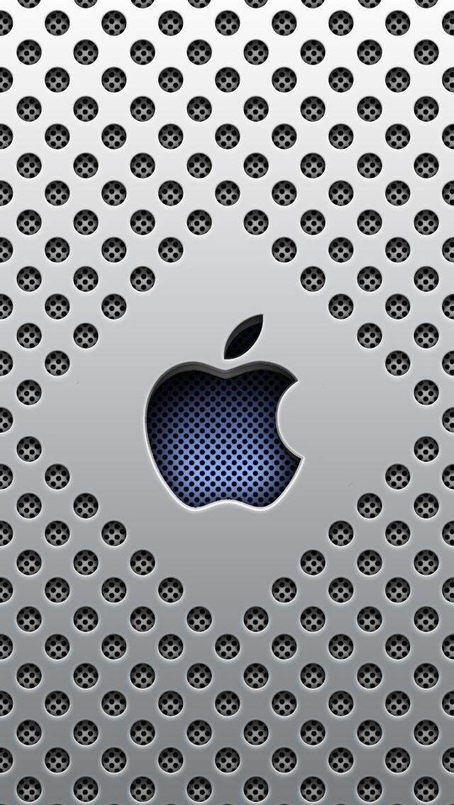Apple Iphone 5 Wallpaper Cuteiphonewallpaperstumblr Iphonewallpapers4k Iphonewallpapers8 In 2020 Apple Wallpaper Iphone Apple Logo Wallpaper Iphone Ipod Wallpaper