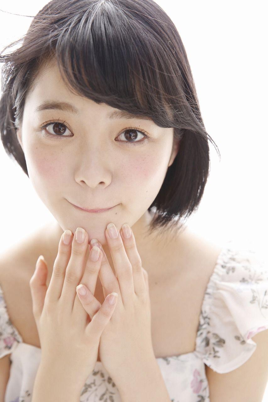 欅坂46 駆け上るまで待てない! 平手友梨奈
