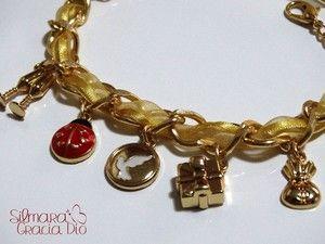Visite: www.ladybugs.com.br