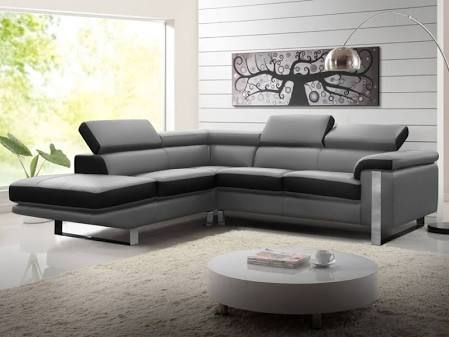 Salon Conforama Recherche Google Home Decor Home Modern Couch