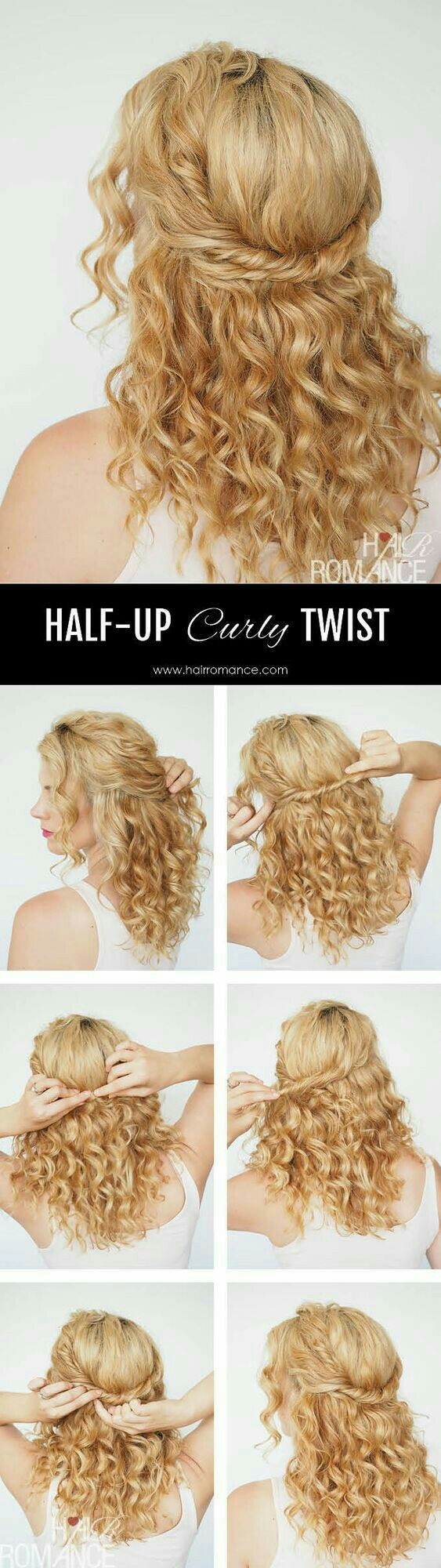 Pin by jaime hackett on curly hair pinterest