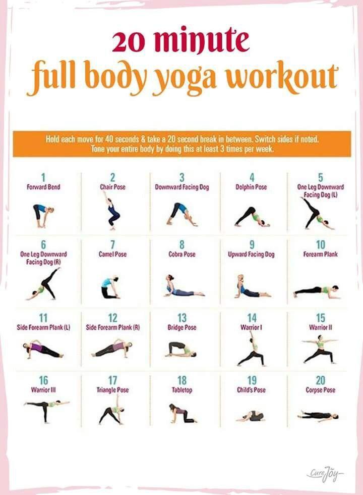 Bikram Yoga Class #yogaforbeginners