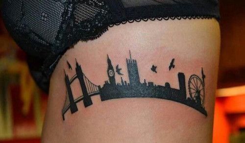 Tatuajes De Ampersand Recopilacion De Disenos E Ideas Tatuajes
