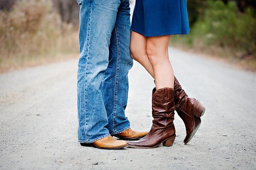 47 best ideas about boots:) on Pinterest | Turquoise, Boots and ...