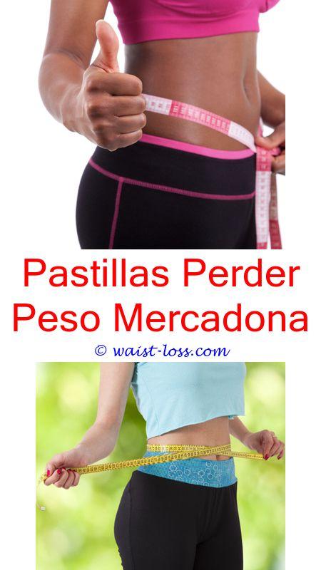 Dieta diaria para bajar de peso image 6