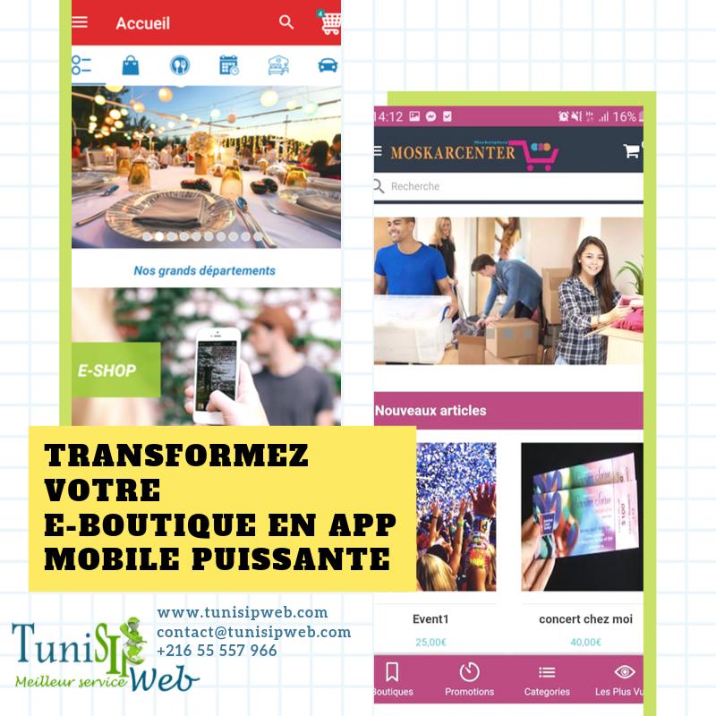5145164e1c32899f828dd765609e9bd8 - Agence Développement Application Mobile Android