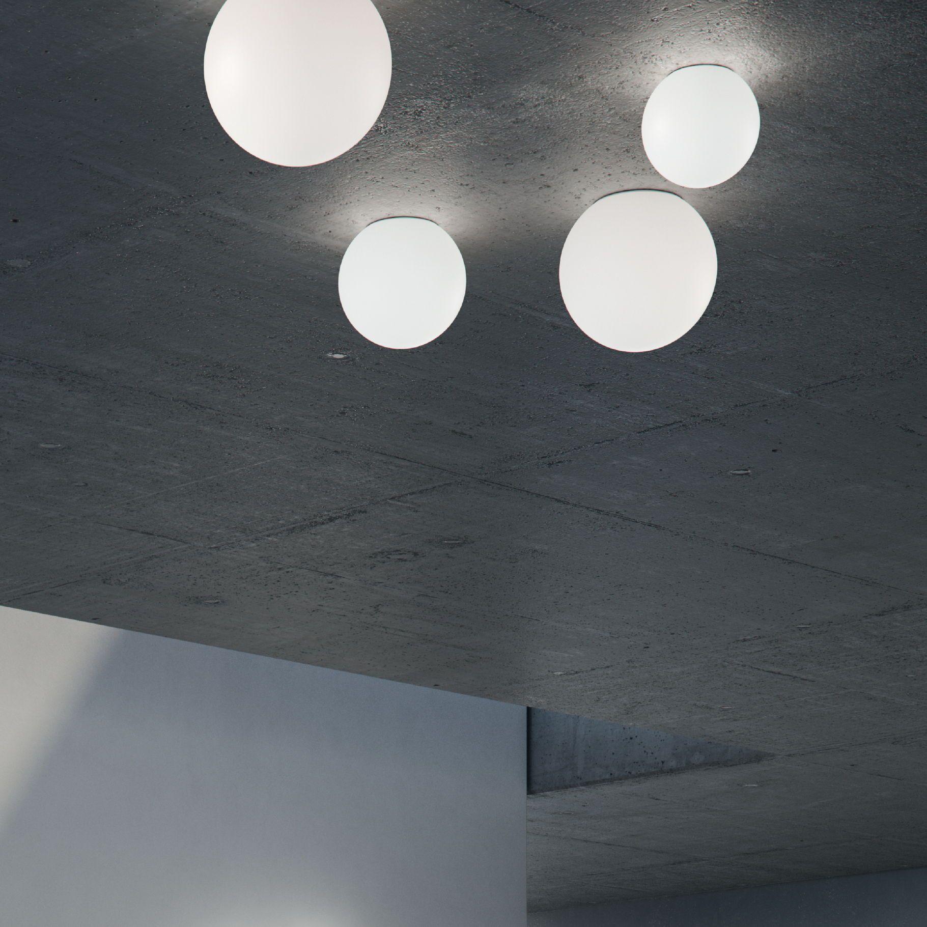 Bega Recessed Ceiling Luminaires Recessed Ceiling Ceiling Lamp