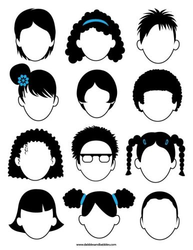 Blank-Faces-2-original.jpg