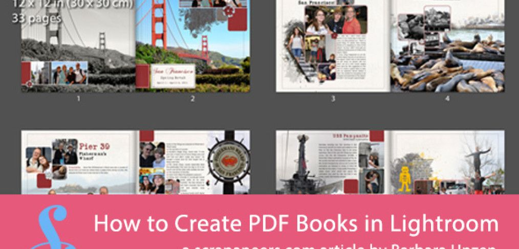 How do i do that in lightroom pdf