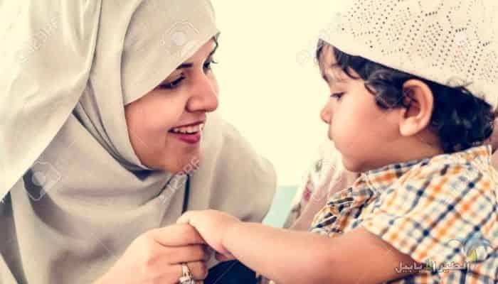 صور حزينة عن الأم اروع 41 صورة حزينه عن الام رحمك الله يا أمي Fashion