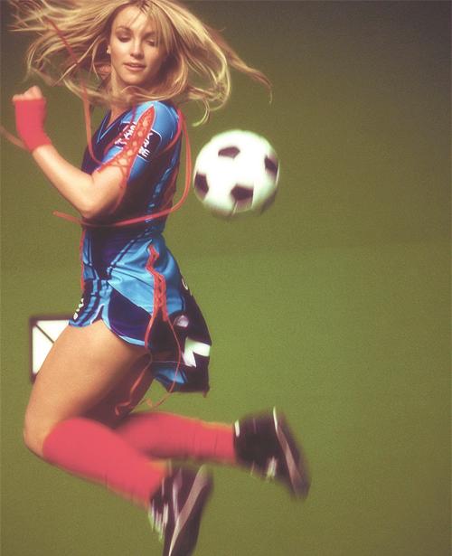 de hook up Britney Spears Tumblr