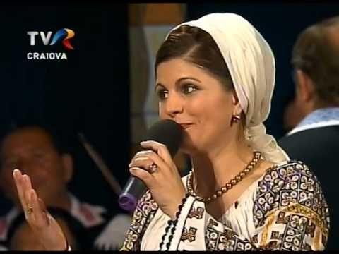 Download mariana ionescu capitanescu album 2013