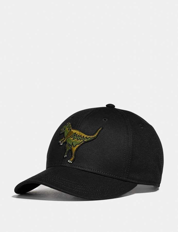 Hittings Woman Men Cotton Maserati Fan Logo Adjustable hats Baseball caps Navy