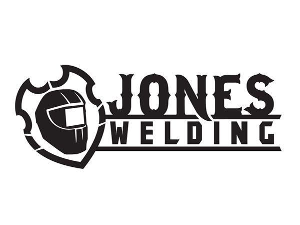 jones welding marketing pinterest logos adobe and creative rh pinterest ca welding logo shirts welding logo's
