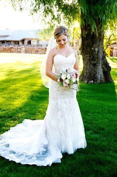 Ascher wedding dress maggie sottero wedding dress and recycled ascher wedding dress recycled bridemaggie junglespirit Images