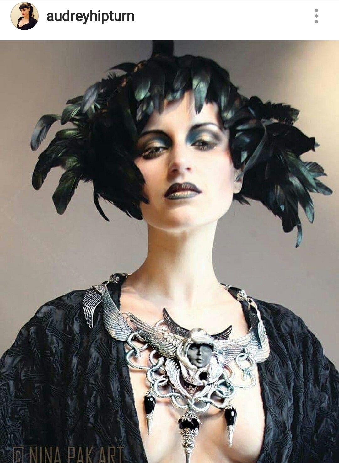 Pin by Amy Chapmon on Makeup Halloween face makeup