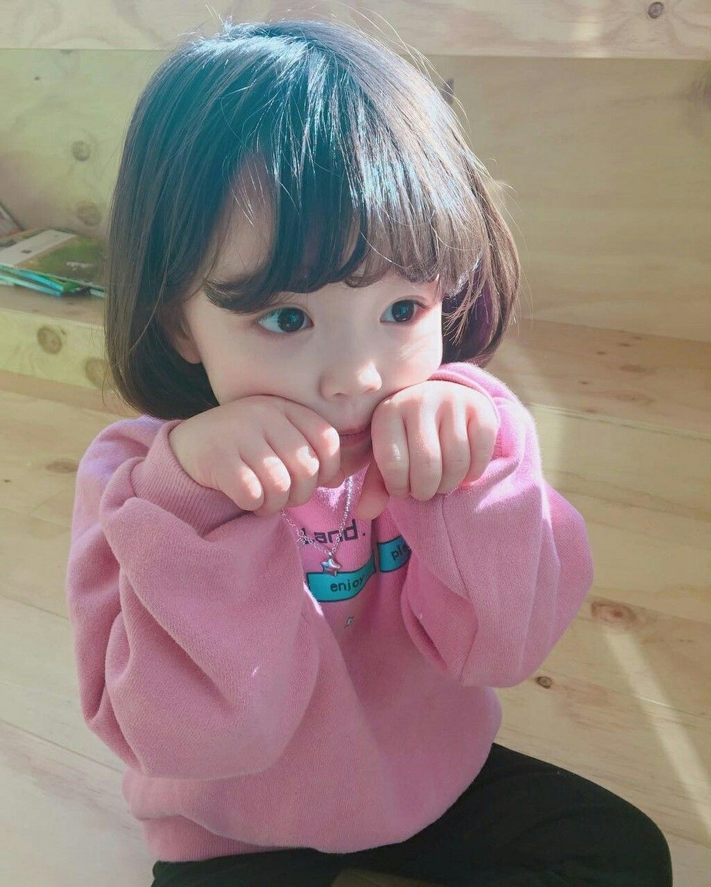 Pinterest: Margie | Kids | Ulzzang kids, Cute asian babies ...