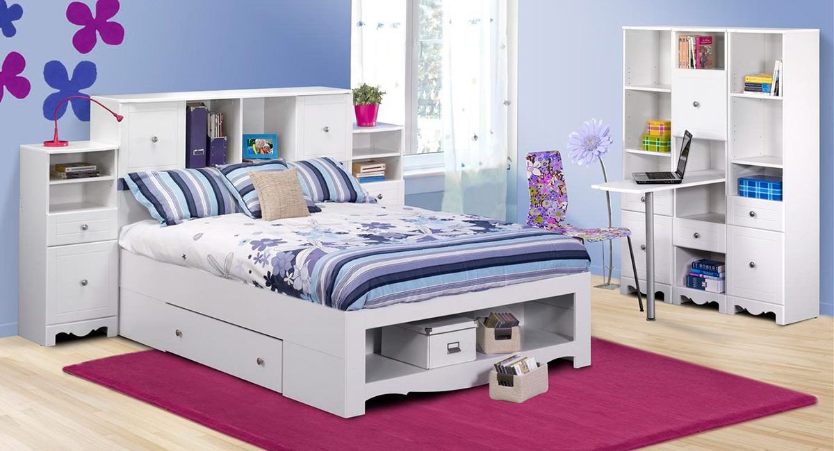 17 Best images about Bedroom decor on Pinterest   Kid furniture  Furniture  and White sleigh bed. 17 Best images about Bedroom decor on Pinterest   Kid furniture