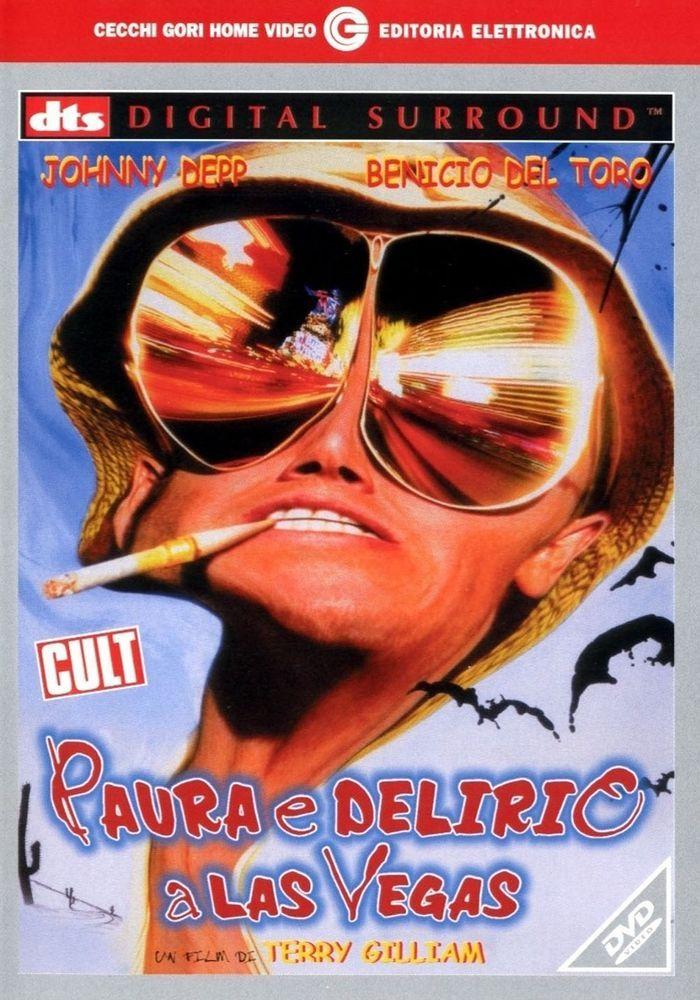 Lo Squalo - La Vendetta Movie Hd Free Download