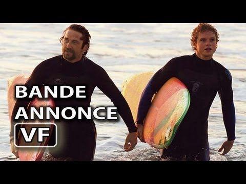 Surfer dude vf