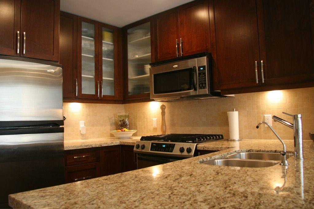 Residential Kitchen Remodel | Kitchens | Pinterest | Kitchens, House  Remodeling And Remodeling Ideas