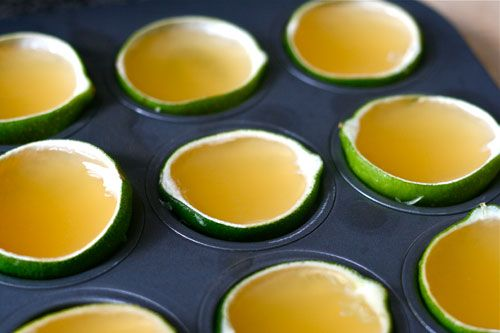 Have A Fiesta With These Cinco De Mayo Jello S S Brit Co Food