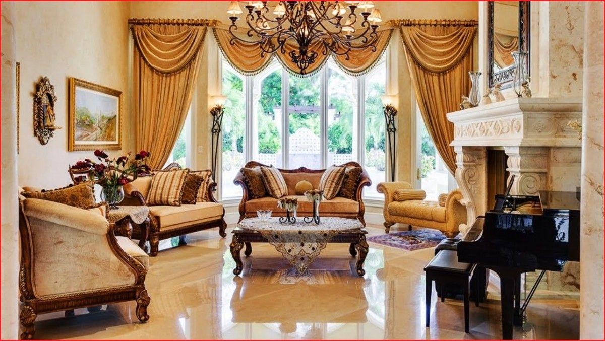 Best 10 Antique Home Decor Ideas Best Home Decor Ideas Antique Living Rooms Vintage Living Room Living Room Sets