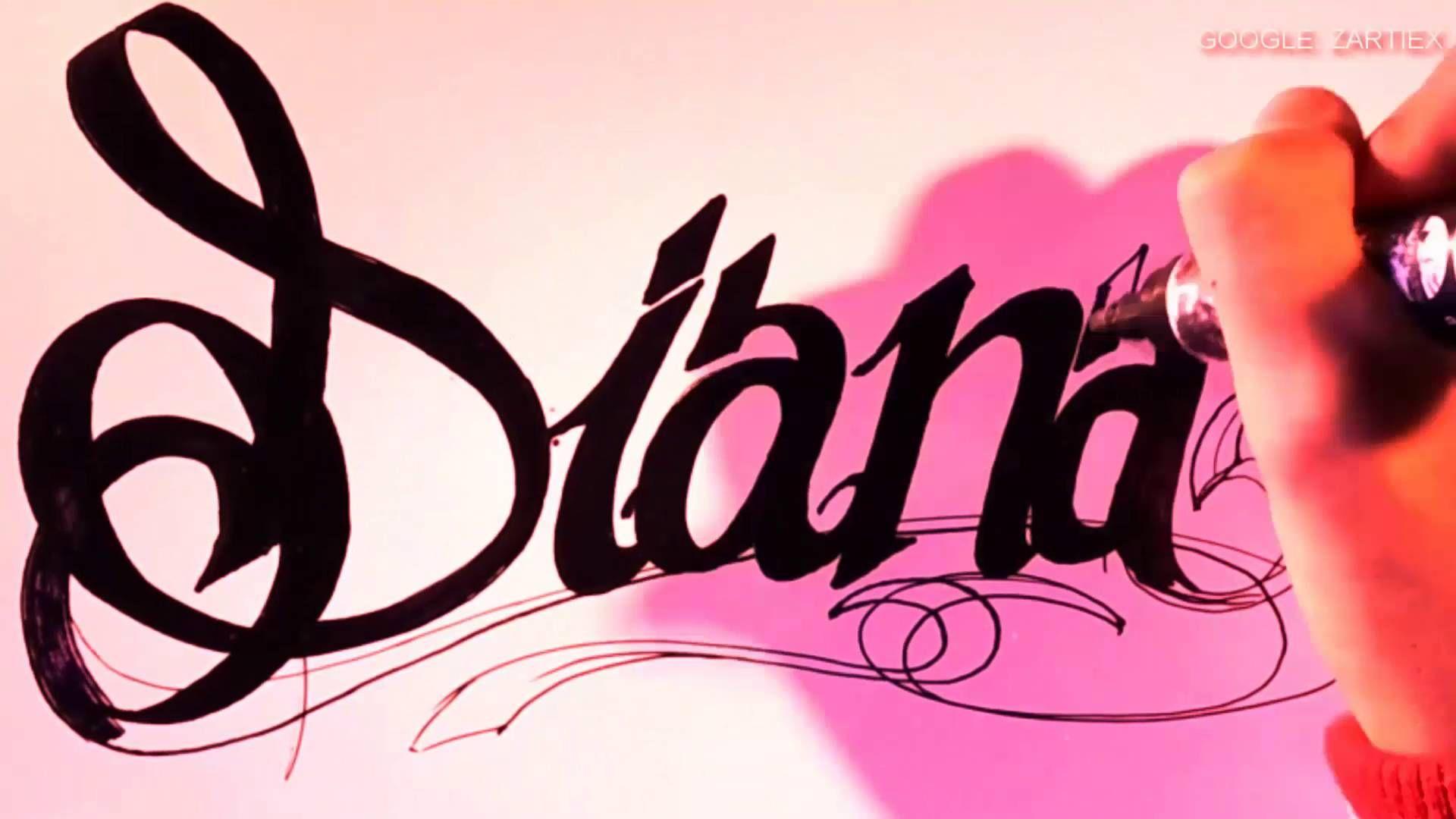 Pin de Artede Palabra en Arte | Pinterest | Letras para tatuajes ...