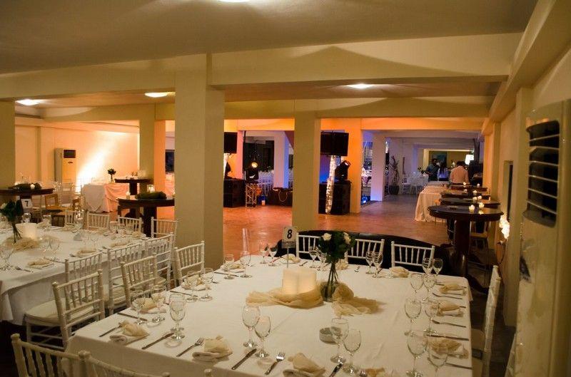 ddc2a97605de ΠΟΛΥΧΩΡΟΣ ΟΝΕΙΡΩΝ στο www.GamosPortal.gr  deksiosi gamou  δεξίωση γάμου