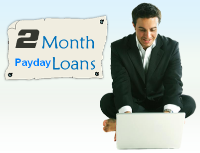 Easy fast online payday loans image 3