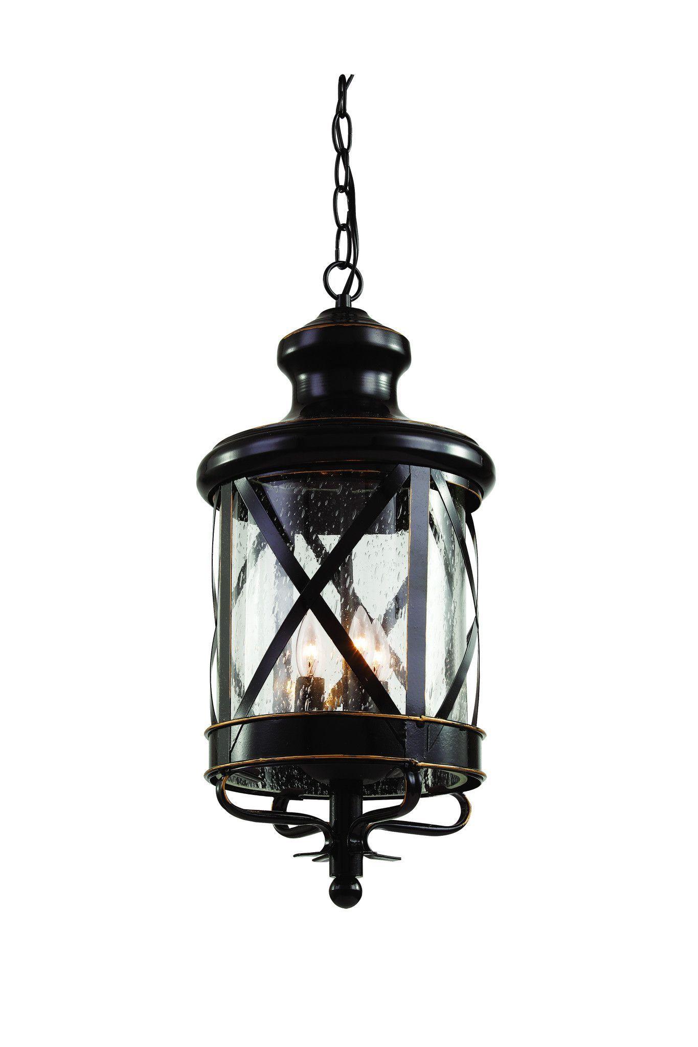 trans globe lighting 5124 rob new england coast 20 high outdoor