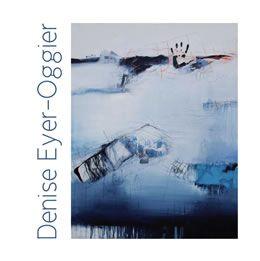 Denise Eyer-Oggier http://www.kunstundbuch.ch/seiten/archiv_2010.html#
