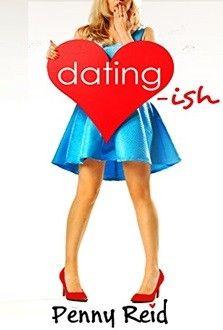 speed dating kent ohio