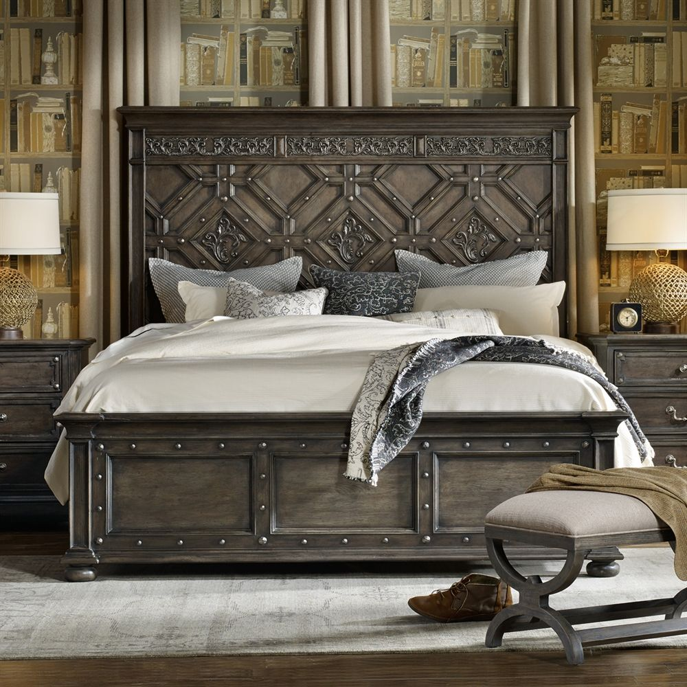 Cheap Furniture Free Delivery: Pin On Furnishings